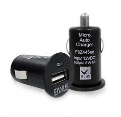 Universal USB-Auto-Ladegerät