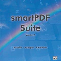 smartPDF-Suite 3