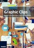 Grosses Grafik- und Kreativ-Studio 2017