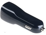 Kfz-USB-Ladegerät mit Standortmarker