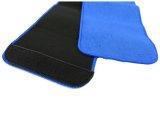 Bauchweg-Gürtel / Universal Rückenstütze Premium