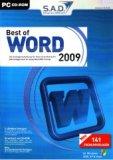 Best of WORD 2009 - 2.450 Vorlagen