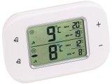 Digitales Kühl- und Gefrierschrank-Thermometer