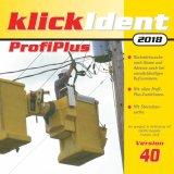 klickIdent ProfiPlus 40, Frühjahr 2018, Inversuche inkl. Anrufmonitor