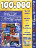 100.000 Profi-Images
