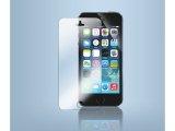 9H-Panzerglas für iPhone SE, 5, 5c, 5s