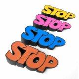 Trend Stop-Türstopper