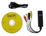 EasyCAP Video Grabber