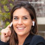 SmartPods Kabelloser Kopfhörer