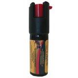 Pfeffer-Spray zur Tierabwehr, 16 ml