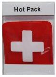 Handwärmer SWISS Hot Pack