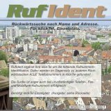 RufIdent 45, Herbst 2020
