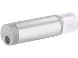 Elektrischer Hochdruck-Fleckenentferner